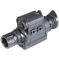 暗視スコープ 単眼鏡型 ナイトビジョン スパーク Armasight コア世代 撮影 リチウム電池 アーマサイト