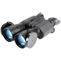 暗視スコープ 双眼鏡型 ナイトビジョン スパークB Armasight ドーム コンサート ライブ コア世代 アーマサイト リチウム電池 4倍率