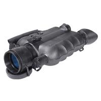 オペラグラス 暗視 スコープ 暗視スコープ ATN Night Vision Binoculars 双眼鏡 コンサート型ナイトビジョン ボイジャー3 第二世代 ドーム コンサート ライブ 大口径レンズ 高倍率 防犯【納期約2ヶ月】