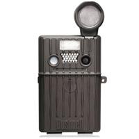 Bushnell 屋外型センサーカメラ トレイルスカウト PRO700 センサーカメラ 防犯カメラ センサー 防犯