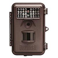 屋外型センサーカメラ [Digital Trail Camera] トロフィーカムXLT 監視カメラ Bushnell ブッシュネル 森の守護神