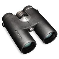 双眼鏡 完全防水 10倍 42mm エリート10 [Elite] Bushnell ブッシュネル ドーム コンサート ライブ 曇り止め アウトドア