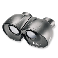 双眼鏡 エクストラワイド900 [Xtra-Wide 900] 4倍 30mm Bushnell ブッシュネル ドーム コンサート ライブ 広視界