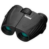 双眼鏡 完全防水 8倍 26mm レジェンドコンパクト8 ウルトラHD [Legend Compact UltraHD] Bushnell ブッシュネル ハイテクコンパクト 曇り止め 撥水コート