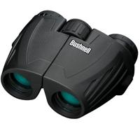 双眼鏡 完全防水 10倍 レジェンドコンパクト10 ウルトラHD 26mm ドーム コンサート ライブ Bushnell ブッシュネル Legend Compact UltraHD ハイテクコンパクト 曇り止め 撥水コート