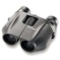 双眼鏡 10倍ズーム 軽量 ズーム パワービューズーム [Powerview] 7〜15倍 25mm Bushnell ブッシュネル ドーム コンサート ライブ コスパ
