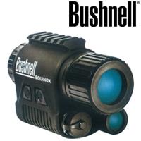 暗視 スコープ ナイトビジョン エクイノクス3 3倍 30mm Bushnell  暗視スコープ デジタル