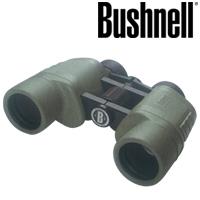 双眼鏡 8倍 42mm ネイチャービュー8 ブッシュネル ドーム コンサート ライブ Bushnell