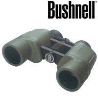 双眼鏡 10倍 42mm ネイチャービュー10 Bushnell ドーム コンサート ライブ