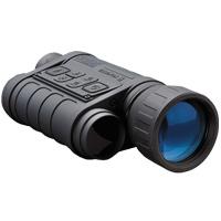 エクイノクスZ シリーズ エクイノクスZ6R デジタル ナイトビジョン 暗視スコープ 第二世代相当 BUSHNELL 暗視スコープ デジタル暗視 高解像度造影 ナイトビジョン