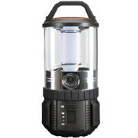 ランタン ルビコン350LA Bushnell LED ブッシュネル 乾電池式 フラッシュライト 防災 レジャー