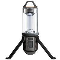 ランタン ルビコン200LA Bushnell LED ブッシュネル 乾電池式 フラッシュライト 防災 レジャー