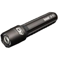 充電式フラッシュライト ルビコン500RG Bushnell LED ブッシュネル 防災 レジャー オートダイミング