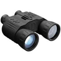 暗視スコープ デジタル ナイトビジョン エクイノクスビノキュラーZ450R Bushnell ブッシュネル 擬似 双眼鏡 撮影 保存 静止画 動画 乾電池