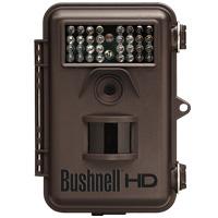 屋外型センサーカメラ トロフィーカムHD5 Bushnell 赤外線 ナイトビジョン 人感センサー 撮影 ブッシュネル 乾電池