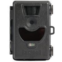 屋外型センサーカメラ トロフィーカムサーベイランスWiFi Bushnell 赤外線 ナイトビジョン 人感センサー 撮影 ブッシュネル 乾電池