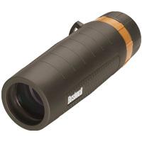ブッシュネル双眼鏡 オフトレイル8×32モノキュラー Bushnell ドーム コンサート ライブ フィールドスコ―プ 単眼鏡 8倍 32mm 観察 アウトドア 野鳥 オペラグラス 防水 曇り止め
