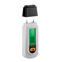 携帯型水分計 ダンプファインダー [水分計 ポータブル]  乾湿チェック 水分計