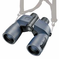 海上用 双眼鏡 [完全 防水] マリーン7デジタル 7倍 50mm ミルスケール付き Bushnell [ブッシュネル] ドーム コンサート ライブ デジタルコンパス内蔵 MARINE