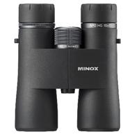双眼鏡 ミノックスAPO HG10x43 10倍 43mm MINOX ドーム コンサート ライブ