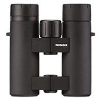 ミノックス 双眼鏡 BL8x33 8倍 33mm ドーム コンサート ライブ [Minox Binoculars] MINOX