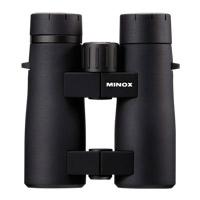 ミノックス 双眼鏡 BL10x44 10倍 44mm ドーム コンサート ライブ [Minox Binoculars] MINOX