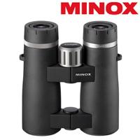 双眼鏡 10倍 44mm BL10x44HD MINOX ドーム コンサート ライブ 完全防水 アウトドア