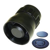 NVS専用4X望遠レンズ NEWCON 望遠 カメラ用品 写真