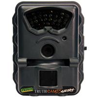 タイムラプス屋外型センサーカメラ トゥルースカム ウルトラ35 PRIMOS ナイトビジョン 人感センサー 撮影 乾電池 プリモス