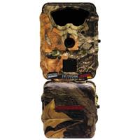 タイムラプス屋外型センサーカメラ トゥルースカムブラックLED スーパーチャージHD PRIMOS ナイトビジョン 人感センサー 撮影 乾電池 プリモス 偽装 迷彩 長寿命