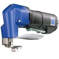 トルンプ 電動パワーツール トルンプ シャー S160E Shears 電動工具 TRUMPF 工具 解体作業 現場 切断 工場 金属加工【受注生産】