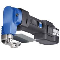 トルンプ 電動パワーツール トルンプ シャー S160-4AKKU Shears 電動工具 TRUMPF 工具 解体作業 現場 切断 工場 金属加工【受注生産】