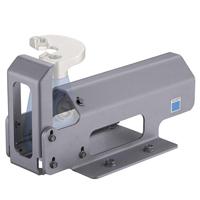 トルンプ 電動パワーツール シャー [SHEARS] S450用 ワークステーション TRUMPF 工具 解体作業 現場 切断 工場 金属加工