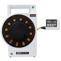 デジタル水盛器 Zip Level [ジップレベルプロ35] ウマレックス UMAREX 置くだけで測定