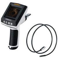 ビデオフレックス G2スリム 工業用 内視鏡
