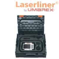 管内検査カメラ ビデオコントロールマスター フレックス UMAREX  フレックスカメラ 工業用内視鏡 工業用 内視鏡 ファイバースコープ