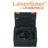 管内検査カメラ ビデオコントロールマスター モバイル20 UMAREX  パイプコントロール モバイルカメラ30 工業用内視鏡 工業用 内視鏡 ファイバースコープ