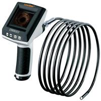 ビデオフレックス G2M10 工業用 内視鏡