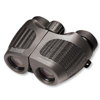 オペラグラス 双眼鏡 コンサート 10倍 26mm ウォータープルーフ10 [衝撃 吸収] [完全 防水] Bushnell [ブッシュネル]