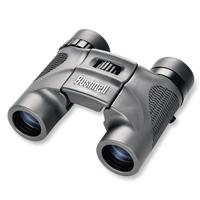 オペラグラス 双眼鏡 コンサート ウォータープルーフ12R 12倍 25mm [衝撃 吸収] [完全 防水] Bushnell [ブッシュネル] ドーム コンサート ライブ