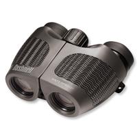 双眼鏡 コンサート 8倍 26mm 野外 ウォータープルーフ8 [衝撃 吸収] [完全 防水] Bushnell [ブッシュネル]