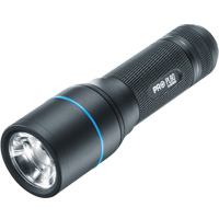 フラッシュライト ワルサープロ PL80 WAL-37084 WALTHER LED 強力 乾電池 充電 マルチバッテリー 防災 レジャー