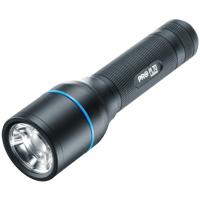 フラッシュライト ワルサープロ PL70 WAL-37082 WALTHER LED 強力 乾電池 充電 マルチバッテリー 防災 レジャー