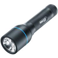 フラッシュライト ワルサープロ PL70r 充電型 WAL-37083 WALTHER LED 強力 乾電池 充電 マルチバッテリー 防災 レジャー