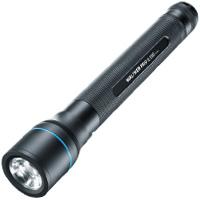 フラッシュライト ワルサープロXL1000 WAL-37085 WALTHER LED 強力 乾電池 充電 マルチバッテリー 防災 レジャー