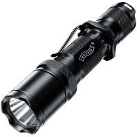 フラッシュライト ワルサーMGL1100X2 WAL-37055 WALTHER LED 強力 リチウム電池 防災 レジャー 防塵 防水