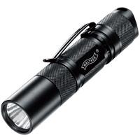 フラッシュライト ワルサーMGL300 WAL-37054 WALTHER LED 強力 乾電池 防災 レジャー 防塵 防水