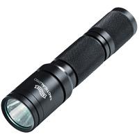 フラッシュライト ワルサータクティカル250 WAL-37064 WALTHER LED 強力 リチウム電池 防災 レジャー
