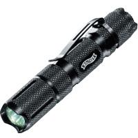 フラッシュライト ワルサーSLS110 WAL-37060 WALTHER LED 強力 乾電池 防災 レジャー 防塵 防水
