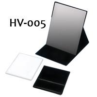 折立ミラー [L] HV-005 ハイパービュー プロモデル 堀内鏡工業